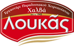 Loukas - Traditional Handmade Halva
